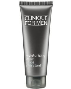 Clinique Men 100ml Moisturizing Lotion