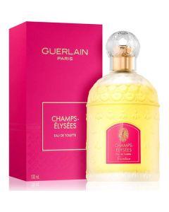 Guerlain Champs Elysees 50ml EDT Spray