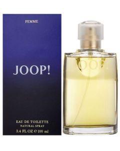 Joop! Femme 100ml EDT Spray