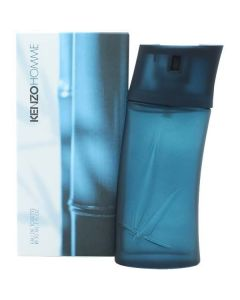 Kenzo Pour Homme 30ml EDT Spray