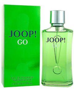 Joop! Go 100ml EDT Spray