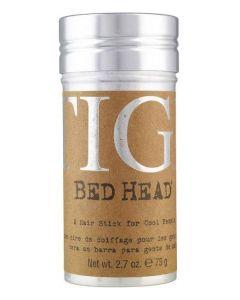 Tigi Bed Head Wax Stick 73g