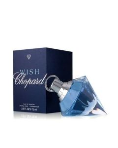 Chopard Wish 75ml EDP Spray