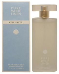 Estee Lauder White Linen Pure 50ml EDP Spray