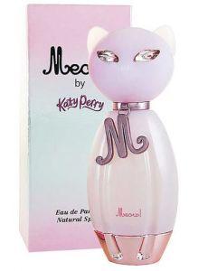 Katy Perry Meow! 100ml EDP Spray
