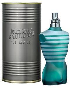 Jean Paul Gaultier Le Male 200ml EDT Spray
