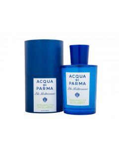 Acqua di Parma Blu Mediterraneo Bergamotto di Calabria 150ml EDT Spray