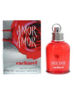 Cacharel Amor Amor EDT Spray