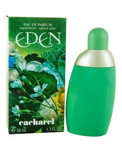 Cacharel Eden EDP Spray