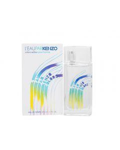 Kenzo L'Eau Par Kenzo Colors Edition Pour Homme 50ml EDT Spray