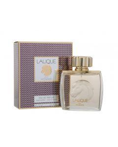 Lalique Pour Homme Equus 75ml EDP Spray