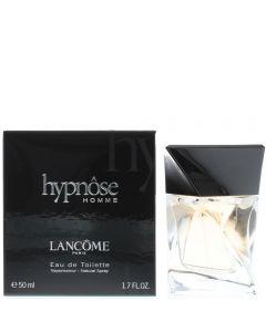 Lancome Hypnose Homme 50ml EDT Spray