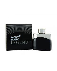 Montblanc Legend EDT Spray