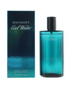 Davidoff Cool Water for Men EDT Spray
