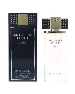 Estée Lauder Modern Muse Chic Eau de Parfum 50ml