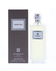 Givenchy Xeryus for Men 100ml EDT Spray