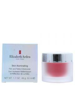 Elizabeth Arden 50ml Skin Illuminating Firm and Reflect Moisturizer