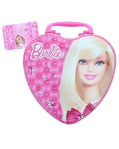Disney Barbie Eau de Toilette 2 Pieces Gift Set