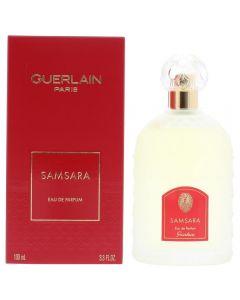 Guerlain Samsara EDP Spray