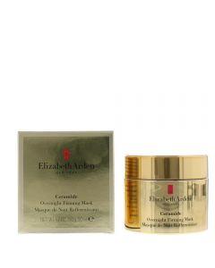 Elizabeth Arden 50ml Ceramide Overnight Firming Mask