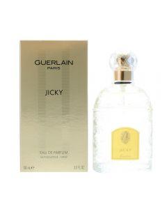 Guerlain Jicky 100ml EDP Spray