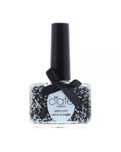 Ciaté Pp204 Check Mate Nail Polish 13.5ml