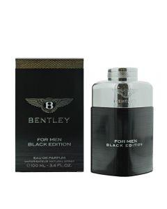 Bentley for Men Black Edition 100ml EDP Spray