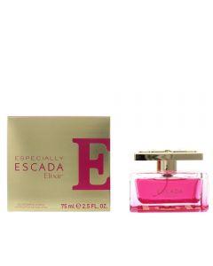 Escada Especially Escada Elixir 75ml EDP Spray