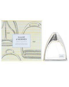 Hermès Galop D'hermès Refillable Parfum 50ml