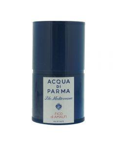Acqua di Parma Blu Mediterraneo Fico di Amalfi 150ml EDT Spray