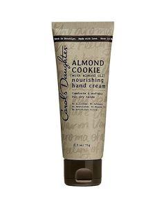 Carols Daughter Almond Cookie Hand Cream 71g