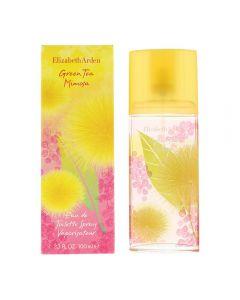 Elizabeth Arden Green Tea Mimosa 100ml EDT Spray