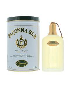 Faconnable Classic 100ml EDT Spray