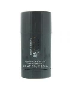 Burberry Brit Men 75g Deodorant Stick