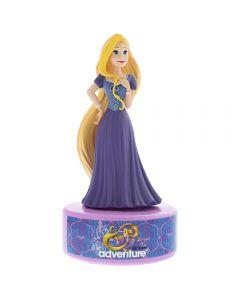 Disney Princess Rapunzel Bubble Bath 300ml