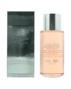 Jean Paul Gaultier Classique 200ml Perfumed Shower Gel