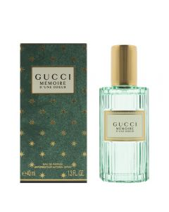 Gucci Memoire d'une Odeur 40ml EDP Spray