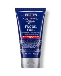 Kiehl's Facial Fuel Daily Energizing Moisturiser 200ml