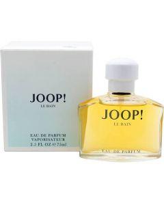 Joop! Le Bain 75ml EDP Spray