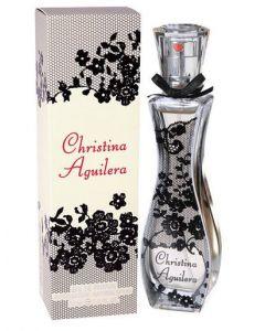 Christina Aguilera EDP Spray
