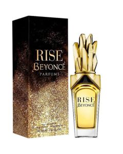 Beyonce Rise EDP Spray