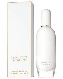 Clinique Aromatics In White EDP Spray