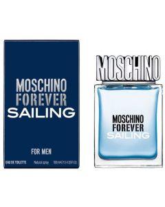 Moschino Forever Sailing 100ml EDT Spray