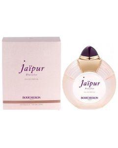 Boucheron Jaipur Bracelet 100ml EDP Spray