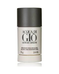 Giorgio Armani Acqua di Gio for Men 75g Deodorant Stick