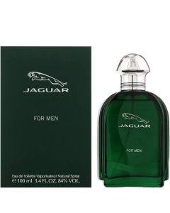 Jaguar for Men 100ml EDT Spray