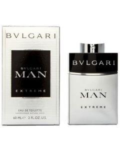 Bulgari Man Extreme 60ml EDT Spray
