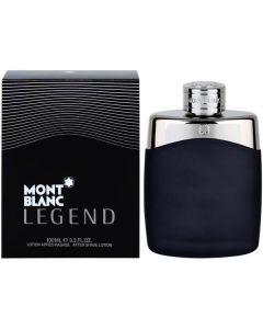 Montblanc Legend 100ml Aftershave