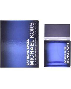 Michael Kors Extreme Blue for Men EDT Spray