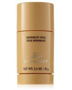Davidoff Zino 75ml Deodorant Stick
